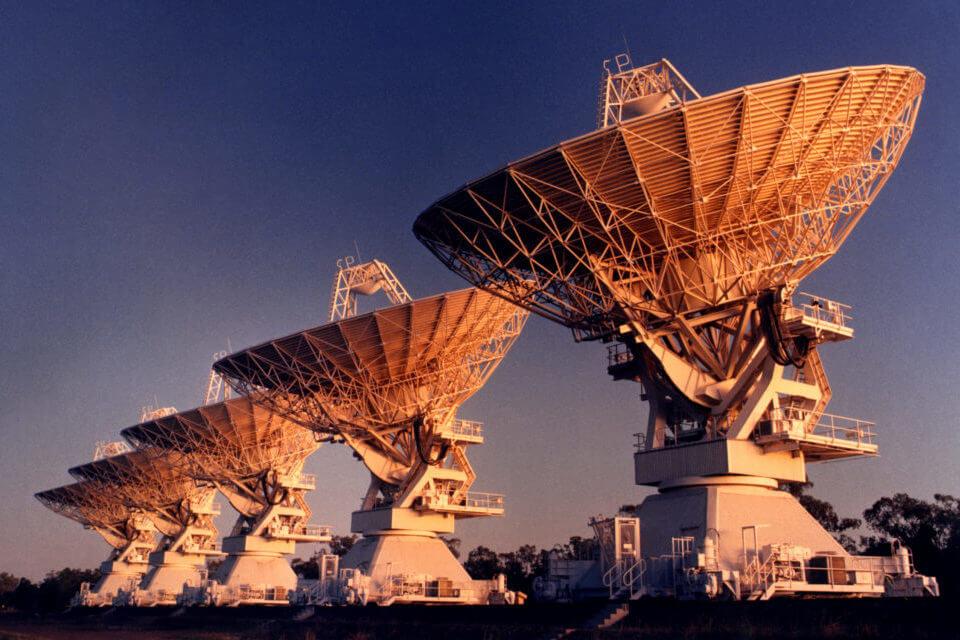 Kako i zašto sam se počela baviti astrofizikom?